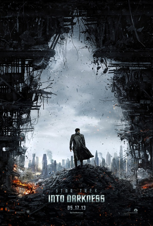 Star-Trek-Into-Darkness poster