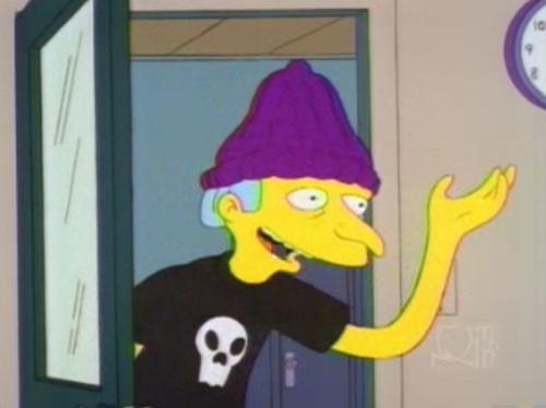 """""""Thug Life!"""""""