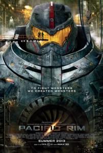 pacific-rim-movie-poster-3