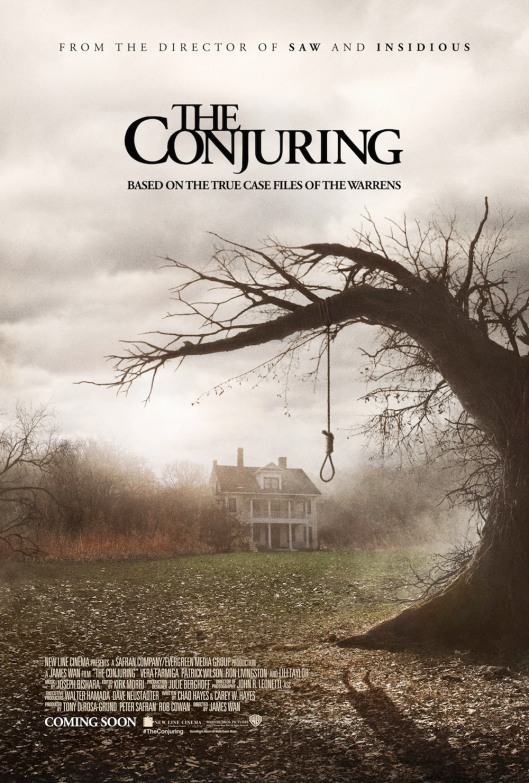The-Conjuring-New-poster