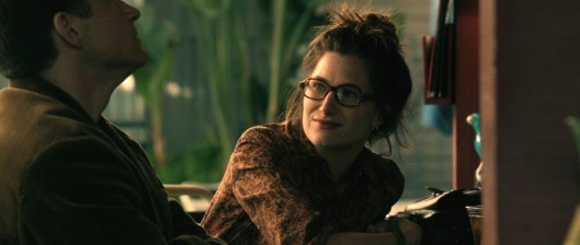 Because I love posting photos of Kathryn Hahn.