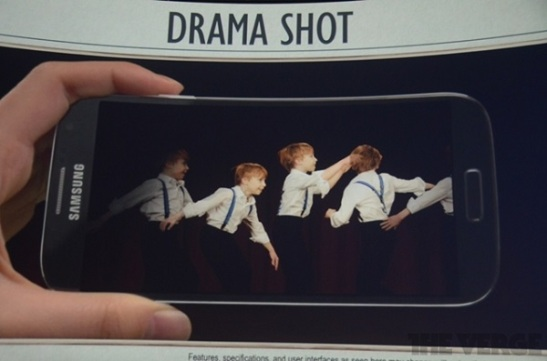 Samsung-Galaxy-S4-Drama-Shot copy