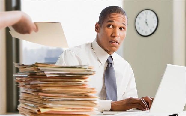 alemy-office-worker-copy