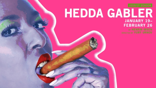cutting-ball-hedda-gabler-2017-poster