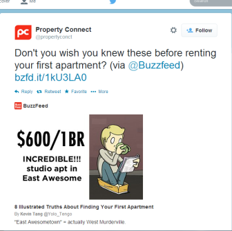 social-sonar-property-connect-twitter-4-19-2014