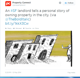 social-sonar-property-connect-twitter-5-12-2014