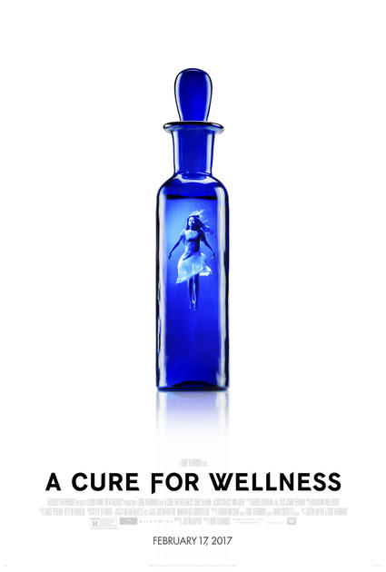 a-cure-for-wellness-poster