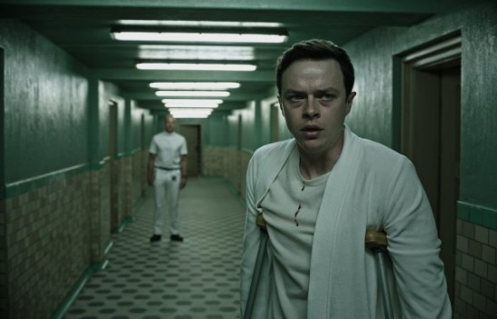 a-cure-for-wellness-still