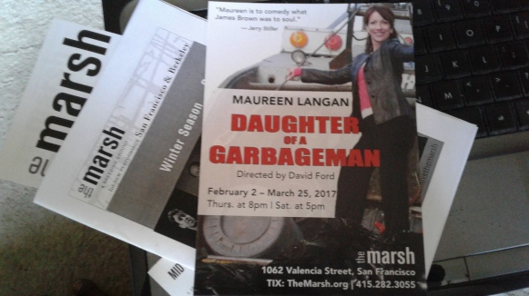 the-marsh-daughter-of-a-garbageman-2017-postcard-and-programme