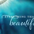 Everything that's Beautiful logo