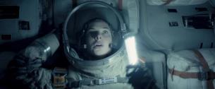 Dr. Jordan (Rebecca Ferguson). Sony Pictures