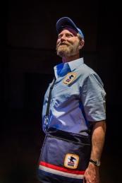 Edward King (John Patrick Moore). Photo by Jim Norrena