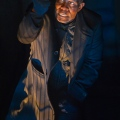 Hamlet at ACT (2017) – 1