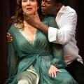 Hamlet at ACT (2017) – 5
