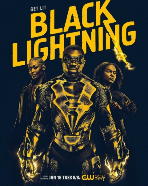 black-lightning-tv-show-poster-819x1024