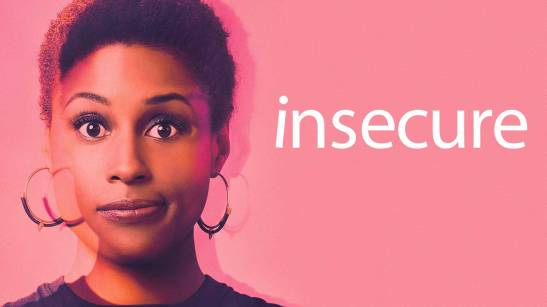 insecure-1349_s
