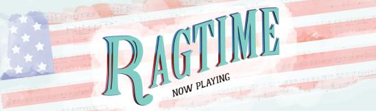 ragtime_nowplaying-01