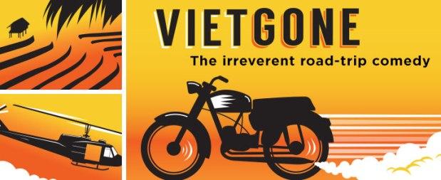 vietgone_web_banner_720x295