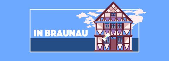 in-braunau-820-1