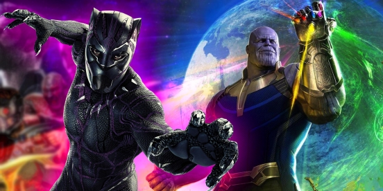 how-black-panther-sets-up-avengers-infinity-war