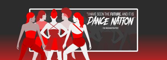dance-nation-future
