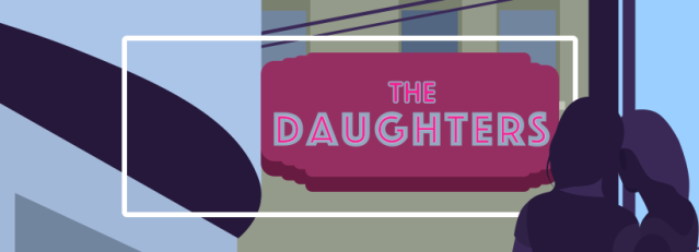 the-daughters-820-1