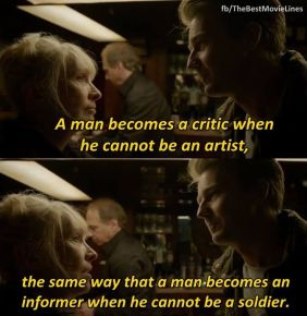 6d38837ac2b4d2f20ab9483f9de68ef4-birdman-quotes-birdman-movie