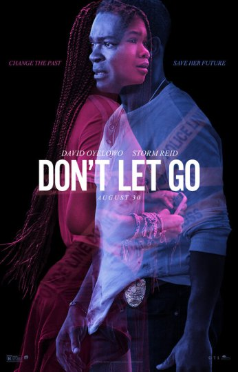 dont_let_go