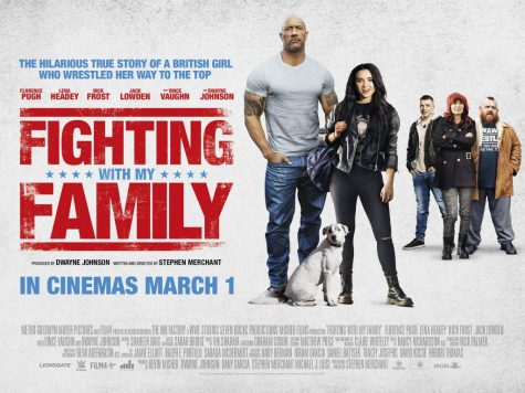 fightingwithmyfamily-1024x768-1