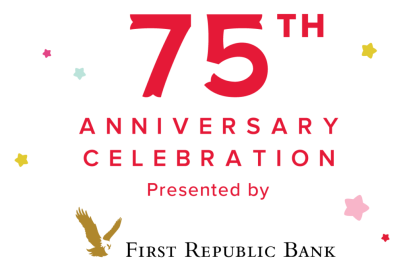 fy20_nut_75th-anniv-celeb-frb-1024x705-1