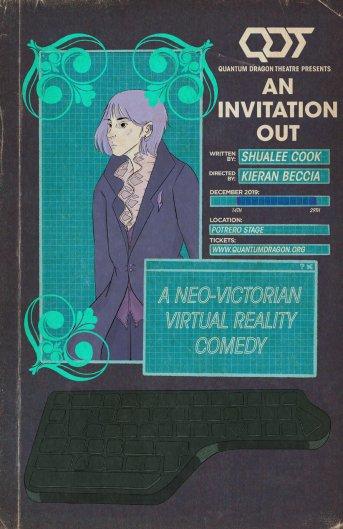 invitation-poster-for-web