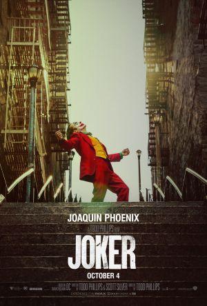joker-official-images-final-poster-01