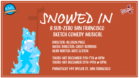 snowed_in-sketch_comedy_musical_san_francisco