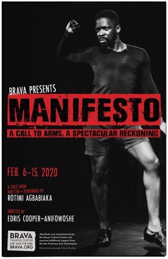 brava2cmanifesto2cposter12-17-19v1